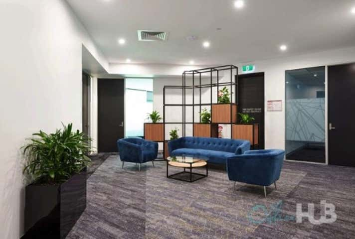 112/3 Clunies Ross Court Eight Mile Plains QLD 4113 - Image 1