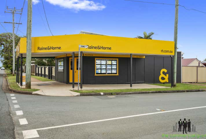 566 Oxley Avenue Scarborough QLD 4020 - Image 1