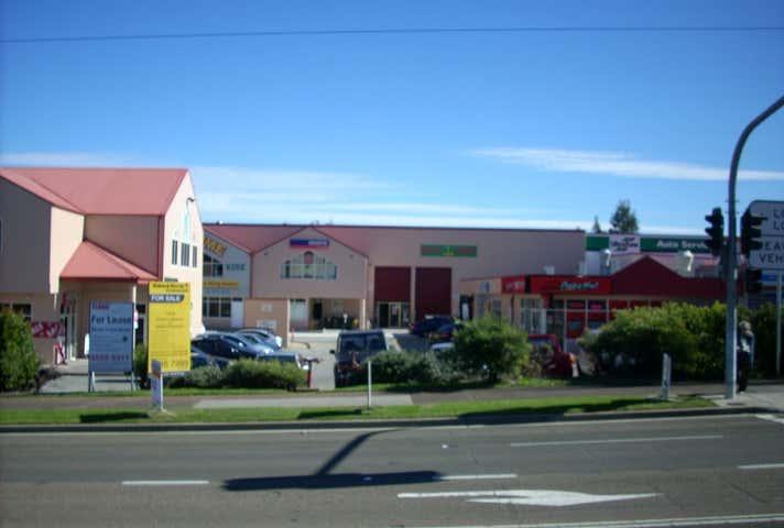 7A & 7B, 778 Old Illawarra Road Menai NSW 2234 - Image 1