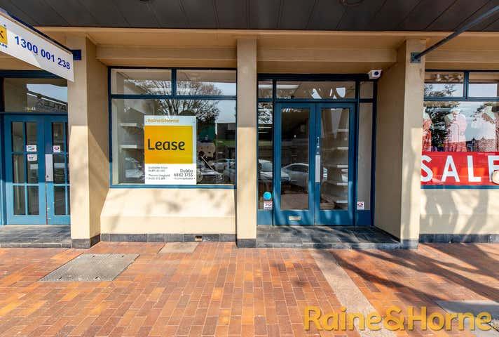 41 Macquarie Street Dubbo NSW 2830 - Image 1