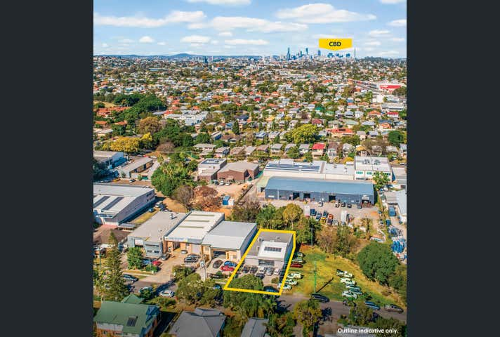 31 Kate Street Kedron QLD 4031 - Image 1