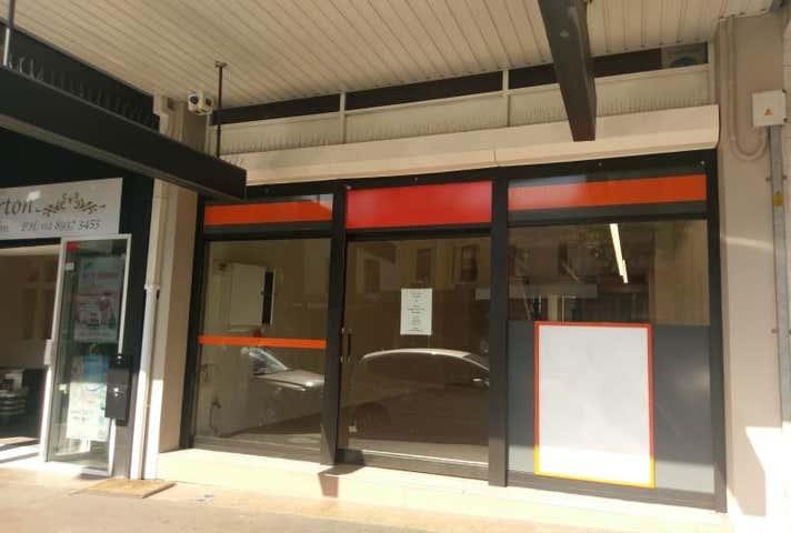127 Norton St Leichhardt NSW 2040 - Image 1
