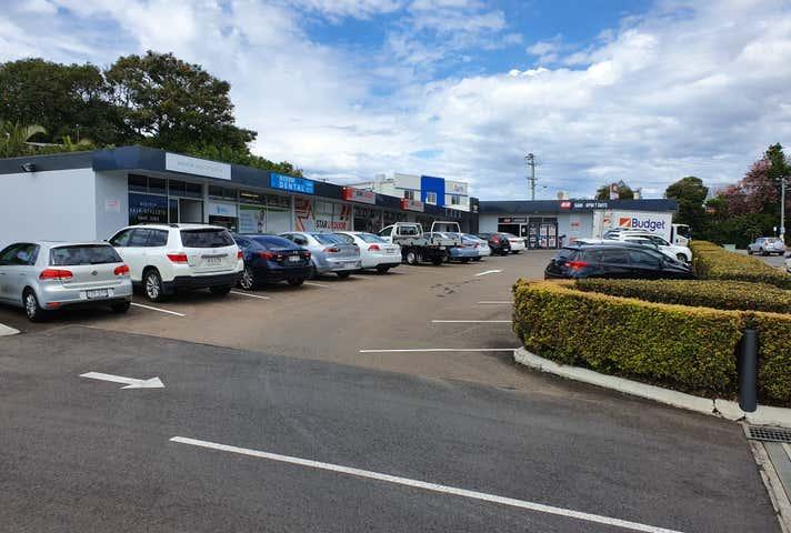 Buderim Park Convenience  Centre, 2/83 Mill Road Buderim QLD 4556 - Image 1