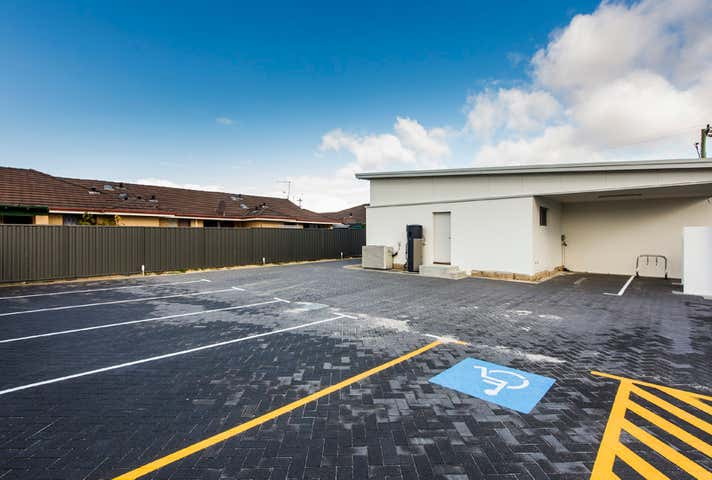 Medical/Consulting Property For Lease in Serpentine, WA 6125