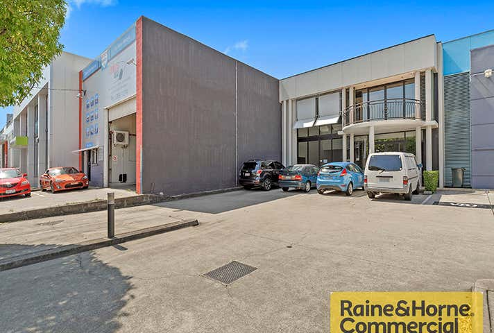 38A Douglas Street Milton QLD 4064 - Image 1