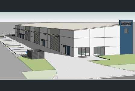 Units 1&2/3 Palmetto Street Chevallum QLD 4555 - Image 1