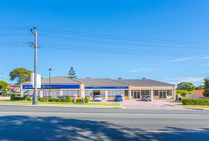 91 Scarborough Beach Road Scarborough WA 6019 - Image 1