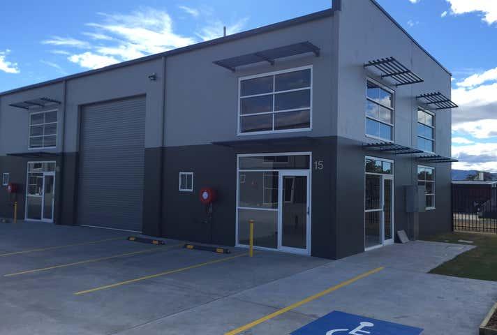 16/35 Cumberland Avenue South Nowra NSW 2541 - Image 1