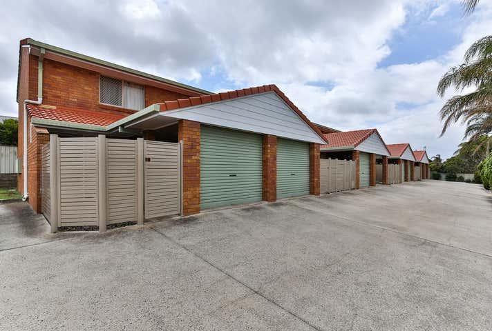1-8, 7 Horrocks Crescent Kearneys Spring QLD 4350 - Image 1