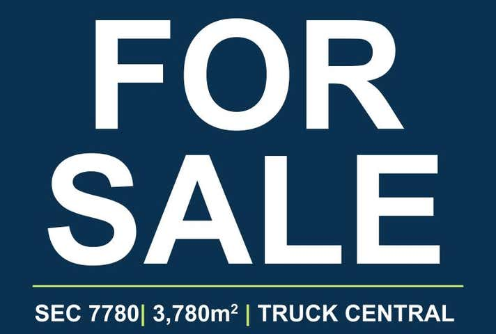 Truck Central, Lot 7780 / 51 Distribution Drive, Wishart, NT 0822
