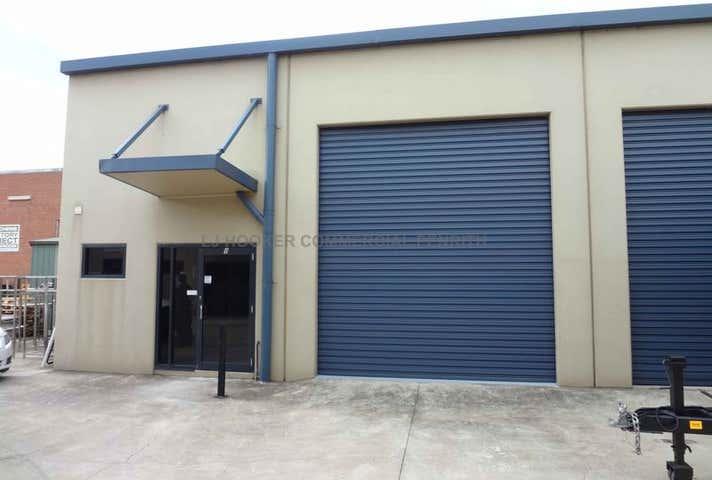 Emu Plains NSW 2750 - Image 1