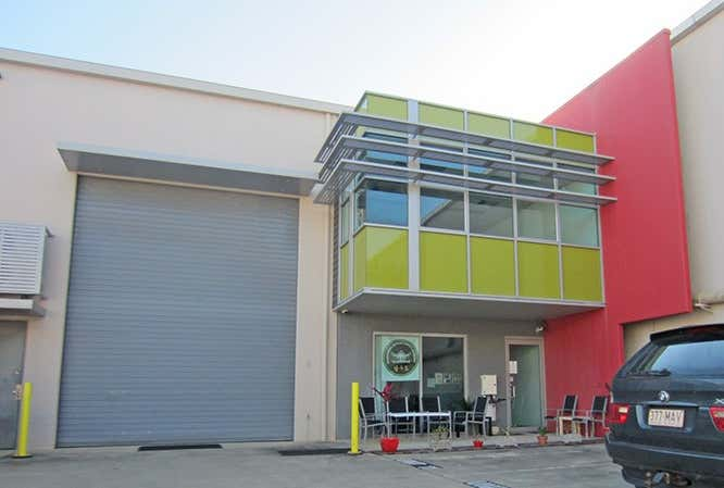 11/1-3 Business Drive Narangba QLD 4504 - Image 1