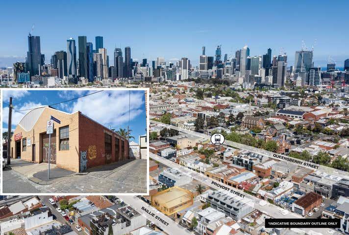 29-35 Baillie Street North Melbourne VIC 3051 - Image 1