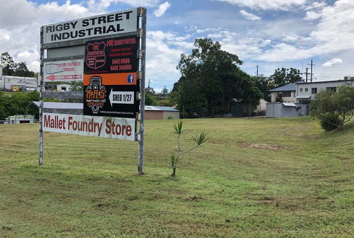 27A Rigby Street Nambour QLD 4560 - Image 1