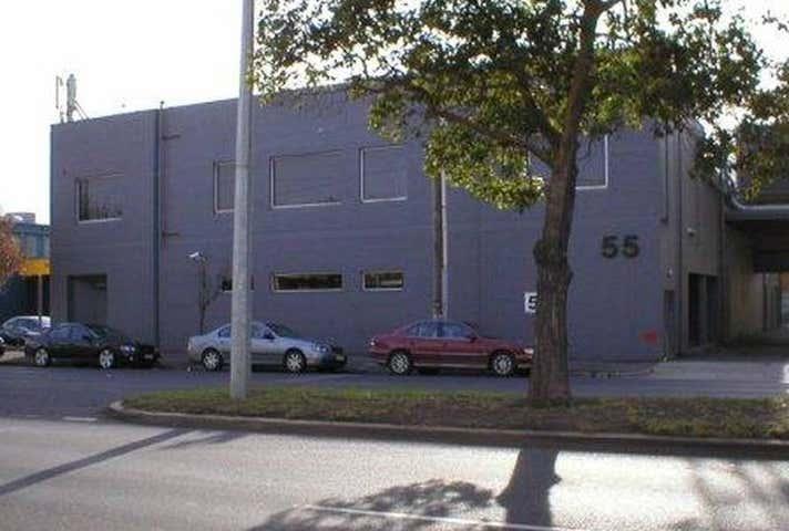 55 Crockford Street Port Melbourne VIC 3207 - Image 1