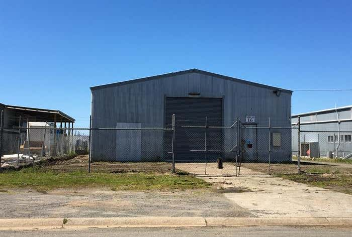 Shed 1, 16 Beaumont Drive Delacombe VIC 3356 - Image 1
