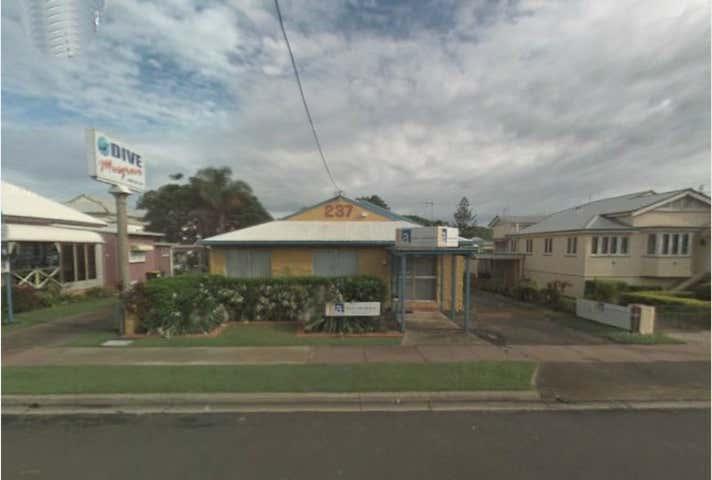 237 Bourbong Street Bundaberg West QLD 4670 - Image 1