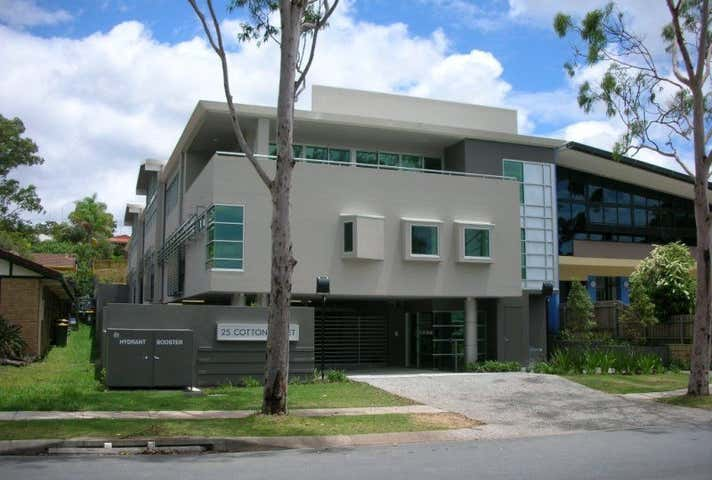 1/25 Cotton Street Nerang QLD 4211 - Image 1