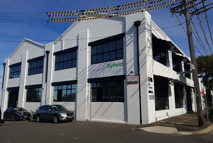 2/780 Darling Street Rozelle NSW 2039 - Image 1