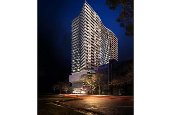 Ground Floor, Ground Floor/50 Albert Road South Melbourne VIC 3205 - Image 1