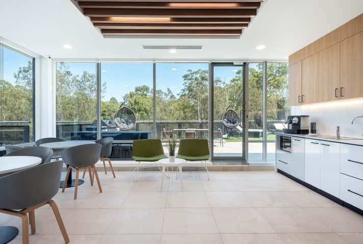 Pymble Place, Level 2, 25 Ryde Road, Pymble West Pymble NSW 2073 - Image 1