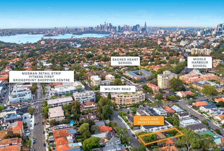 6 Bond Street Mosman NSW 2088 - Image 1
