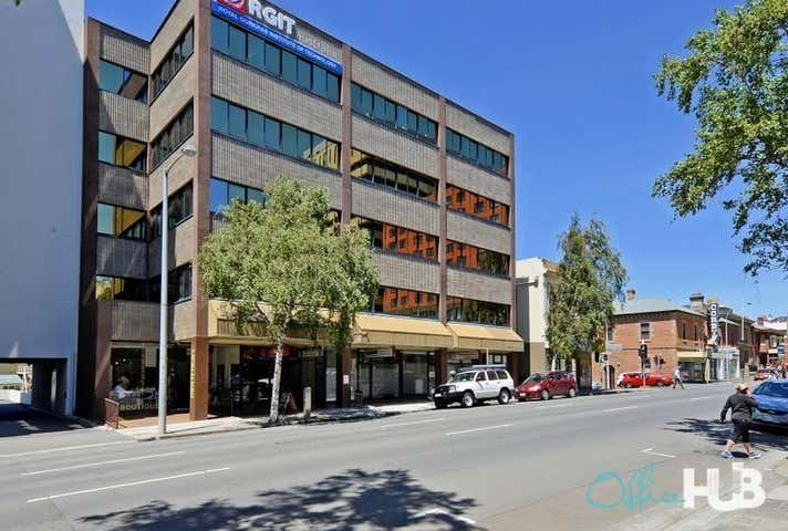 13/2, 162 Macquarie Street Hobart TAS 7000 - Image 1