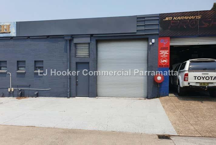 Prospect NSW 2148 - Image 1
