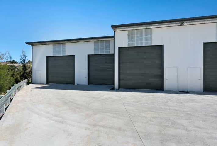 8 Weakleys Drive Thornton NSW 2322 - Image 1