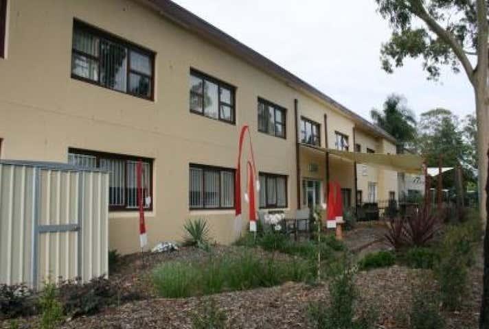 Unit 4, 30 Copeland Street Kingswood NSW 2747 - Image 1