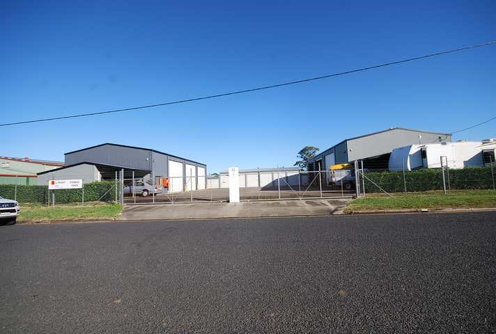 1/32 Cassino Drive Casino NSW 2470 - Image 1