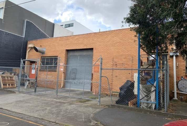 142-144 Weston Street (REAR OF) Brunswick VIC 3056 - Image 1