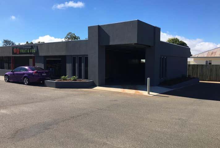 255B Herries Street Newtown QLD 4305 - Image 1