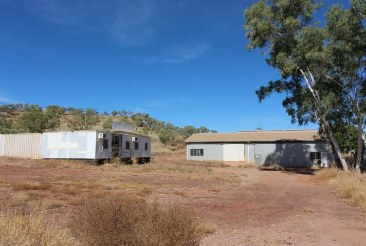 31-33 Davis Road Mount Isa QLD 4825 - Image 1