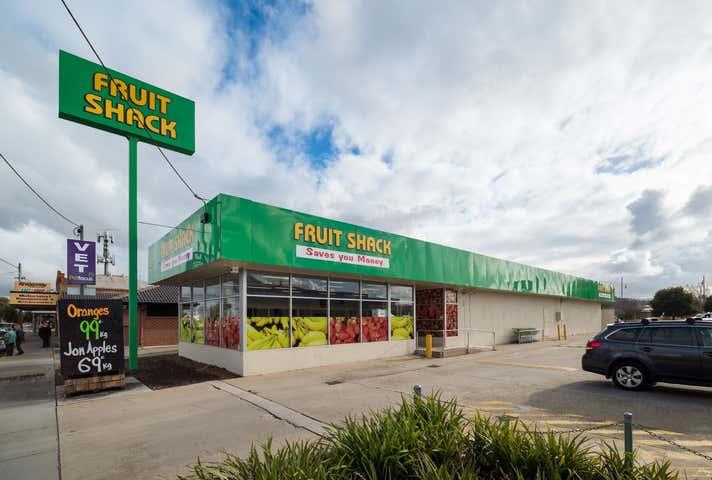 325 Wagga Road Lavington NSW 2641 - Image 1