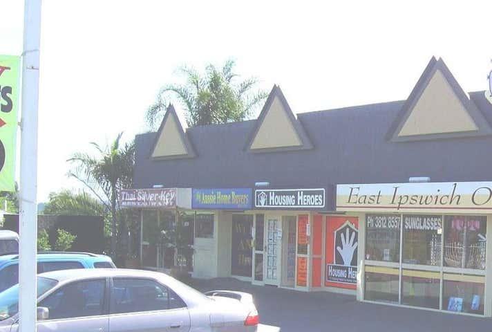 East Ipswich QLD 4305 - Image 1