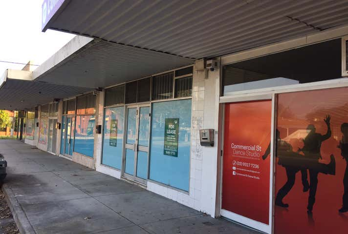 9 Commercial Street Maidstone VIC 3012 - Image 1