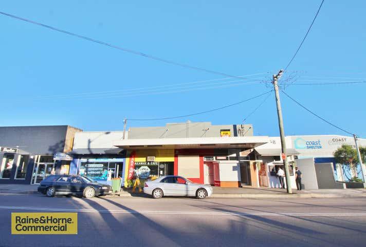 3a / 344 Mann Street, Gosford, NSW 2250