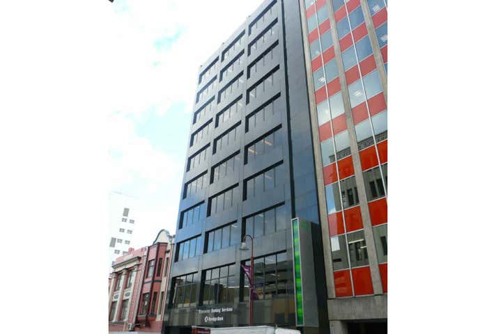 Level 3, 45 Murray Street Hobart TAS 7000 - Image 1
