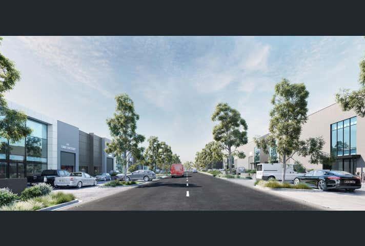 105 Newlands Road Coburg VIC 3058 - Image 1