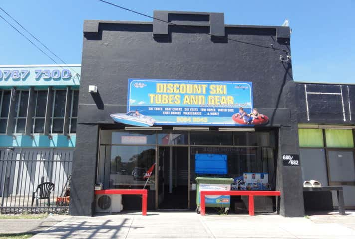 680 Canterbury Road Belmore NSW 2192 - Image 1