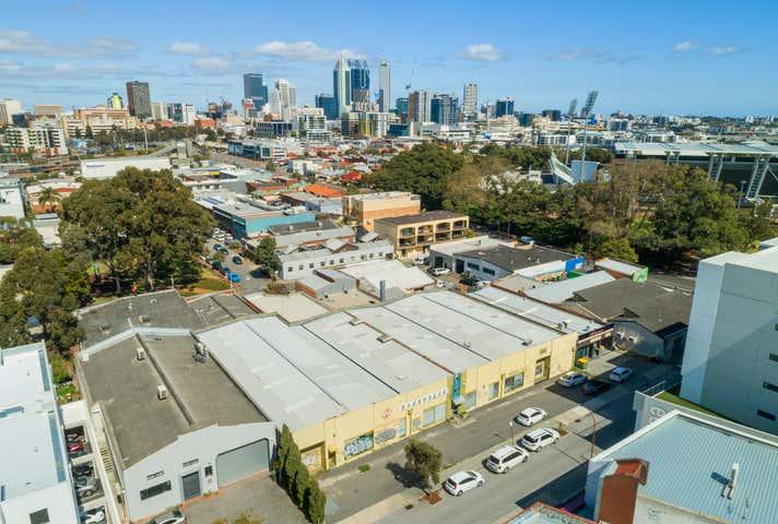 7 Coolgardie Terrace, Perth, WA 6000