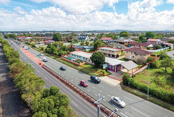 2092 Sandgate Road Boondall QLD 4034 - Image 1