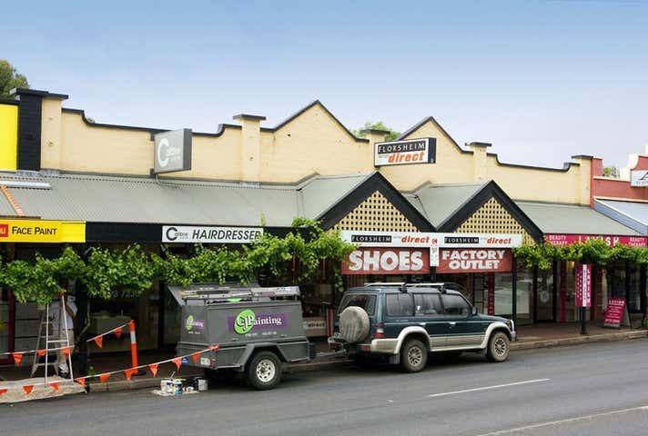 Shops 5 & 6, 215- 217 Unley Road Malvern SA 5061 - Image 1