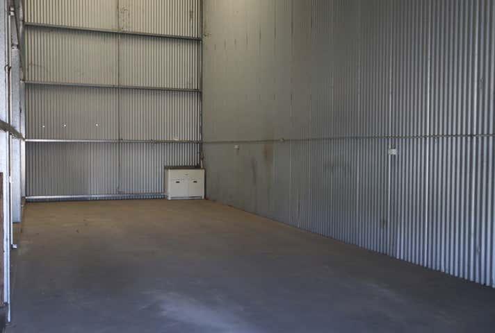 16/23 Copland Street Wagga Wagga NSW 2650 - Image 1