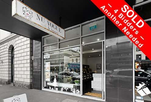 94 Bay Street Port Melbourne VIC 3207 - Image 1