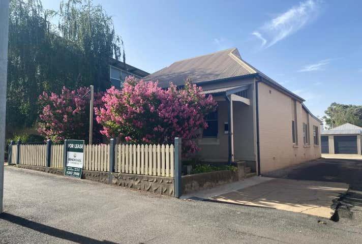 119 Byng Street Orange NSW 2800 - Image 1