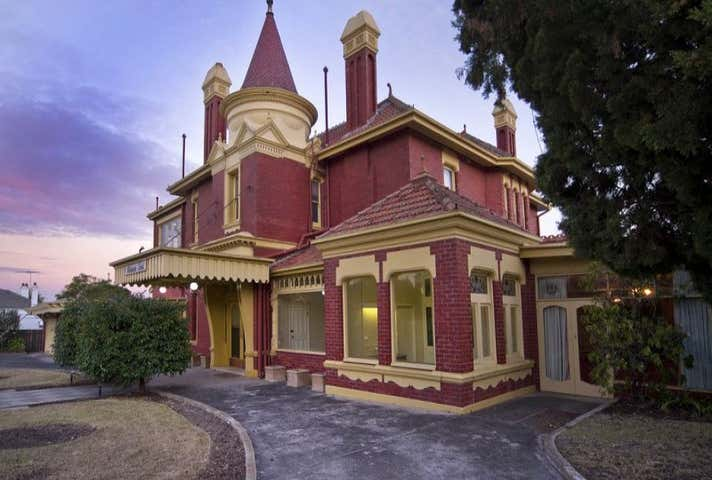 77 Prospect Road Geelong VIC 3220 - Image 1