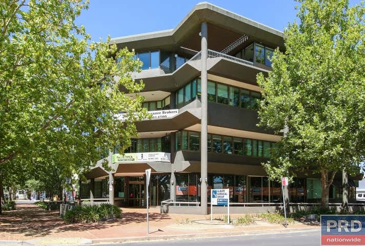 429 Swift Street Albury NSW 2640 - Image 1
