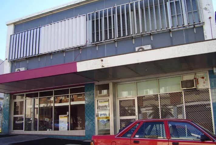 Port Kembla NSW 2505 - Image 1